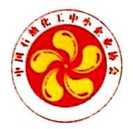哈尔滨市龙庆石油化工贸易有限公司