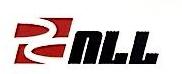 广西钦州宇欣电子科技有限公司 最新采购和商业信息