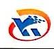 深圳市合纵凯达科技有限公司 最新采购和商业信息