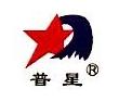 上海普星汽车零部件有限公司 最新采购和商业信息