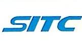 山东省海丰国际货运报关有限公司烟台分公司 最新采购和商业信息