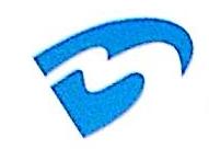 蚌埠市明大房地产营销策划有限公司 最新采购和商业信息
