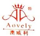 烟台华夏香城葡萄酒有限公司 最新采购和商业信息