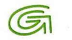 天津市高校供热工程公司 最新采购和商业信息