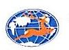 文登市森鹿制革有限公司 最新采购和商业信息