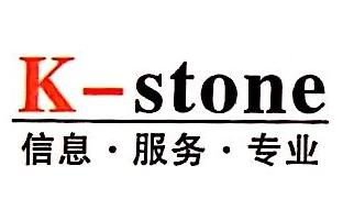 东莞市凯东信息科技有限公司 最新采购和商业信息