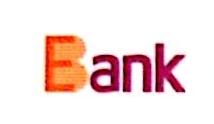 中国光大银行股份有限公司广州番禺桥南支行 最新采购和商业信息
