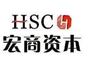 东莞市宏商投资管理有限公司 最新采购和商业信息