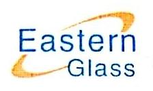 江门市金凯得玻璃有限公司 最新采购和商业信息