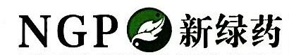 四川新绿色药业科技发展有限公司 最新采购和商业信息