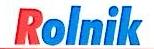 常州罗尼克过滤设备有限公司