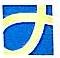 新疆合兴进出口贸易有限公司