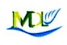 成都蒙达利商贸有限公司 最新采购和商业信息