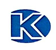 大连坤达塑胶有限公司 最新采购和商业信息