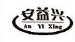 上海安益兴医疗器械有限公司 最新采购和商业信息
