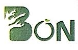佛山市博昂化工原料有限公司 最新采购和商业信息