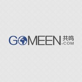 四川锐狐网络科技有限公司 最新采购和商业信息