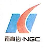 北京中传飓能科技有限公司 最新采购和商业信息