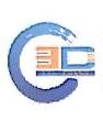 安徽省春谷3D打印智能装备产业技术研究院有限公司