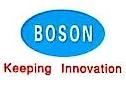 昆山贝松精密电子有限公司 最新采购和商业信息