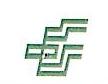 中国邮政储蓄银行股份有限公司温州市信河街支行 最新采购和商业信息