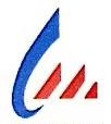 江西农大锐特化工科技有限公司 最新采购和商业信息