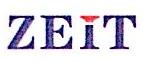 青岛再特模具有限公司 最新采购和商业信息