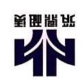 重庆锦丰汇建筑劳务有限公司 最新采购和商业信息