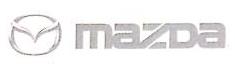 佛山海迪汽车有限公司 最新采购和商业信息