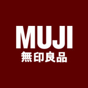 无印良品(上海)商业有限公司