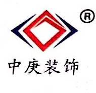 苏州中庚建材有限公司 最新采购和商业信息