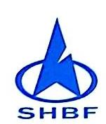 武汉西航泵阀科技有限公司 最新采购和商业信息