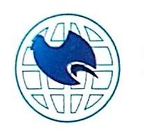 北京万马科技有限公司 最新采购和商业信息
