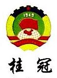 安徽省孔雀东南飞文化发展有限公司 最新采购和商业信息
