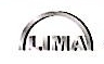 厦门市利马冷冻设备有限公司 最新采购和商业信息