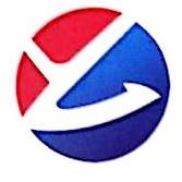东莞市煜龙光电有限公司 最新采购和商业信息