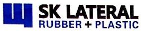 山景雷特乐橡塑科技(苏州)有限公司 最新采购和商业信息