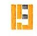 广州市九尔川电子商务有限公司 最新采购和商业信息