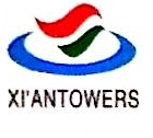 西安巨塔商贸有限公司 最新采购和商业信息