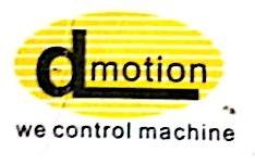 沈阳鼎冷机电设备有限公司 最新采购和商业信息