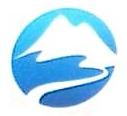 桐庐龙潭风景旅游有限公司 最新采购和商业信息