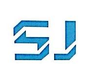 无锡粟杰不锈钢有限公司 最新采购和商业信息