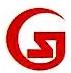 江苏贡舜建材有限公司 最新采购和商业信息