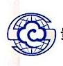 贵州新气象科技中心 最新采购和商业信息