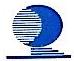 北京快威科技有限公司 最新采购和商业信息