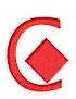 珠海市椿海科技有限公司