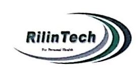 北京瑞林萨尔科技有限公司 最新采购和商业信息