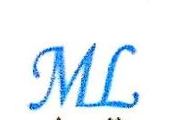 佛山市顺德区名蓝纸品有限公司 最新采购和商业信息