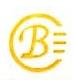 深圳市伯利滋财富管理有限公司 最新采购和商业信息
