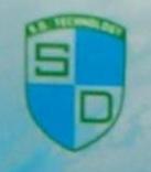 苏州水盾水处理技术有限公司